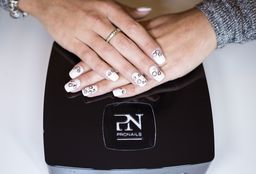 Soin des ongles Dilbeek (Manucure) - Nails in Dilbeek