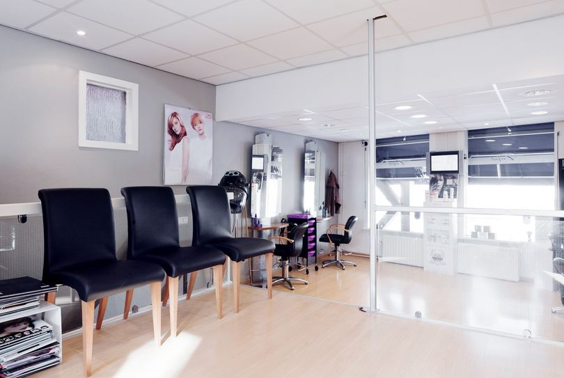 Kapsalon Profiel, Schiedam - Hairdresser - Lange Kerkstraat 17
