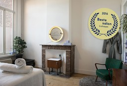 Body Antwerpen (Body treatments) - Schoonheidssalon Marianne