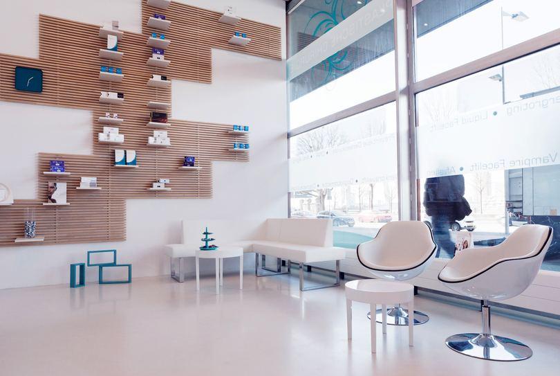 Medica Estetica - Rotterdam, Rotterdam - Face - Stieltjesstraat 78