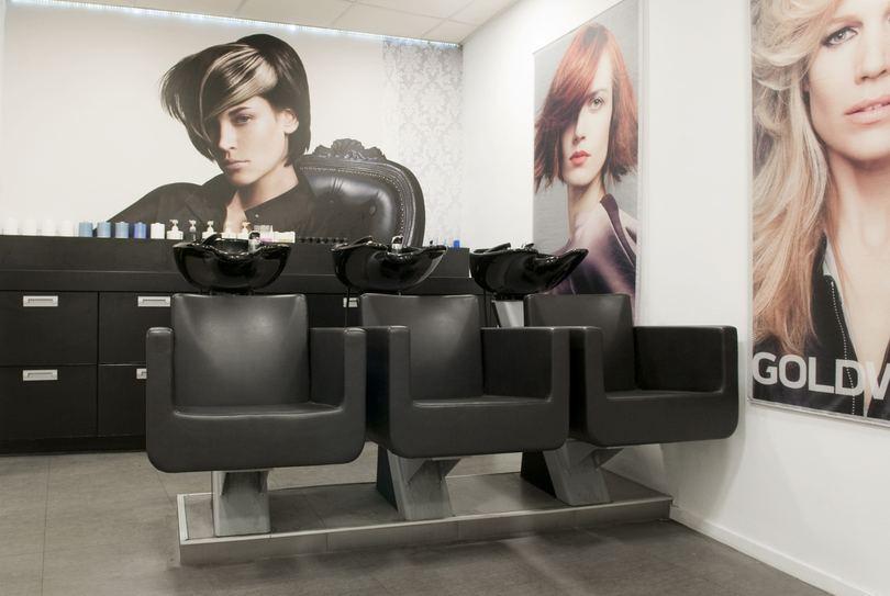 Haarmode Your Style, Hoevelaken - Hairdresser - Westerdorpstraat 9A