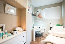 Face Woluwe St Lambert (Facial / facial treatment) - RD Beauté