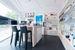 Lifestyle Salon Lilou, Amersfoort - Hairdresser - Grote Haag 6