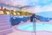 Orange Wellness Club, Alphen aan den Rijn - Spa & sauna - Kalkovenweg 52