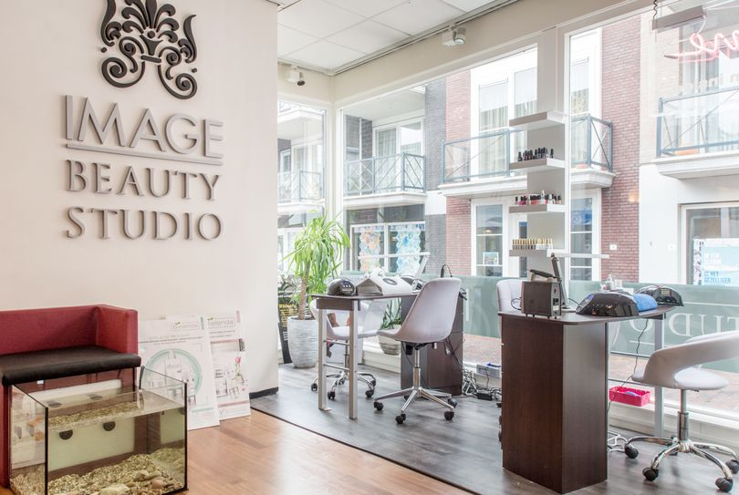 Image Beauty Studio, Aalsmeer - Face - Dorpsstraat 4