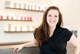 Massage Etterbeek - Valentine Bien-être et Beauté