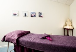 Auderghem - Bepilates Massage and Wellbeing
