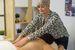 Gezond Punt, Koningsbosch - Massage - Haverterstraat 14