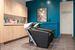 Escada Hair Design, Edegem - Kapper - Gemeenteplein 15