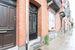 Shiatsu et Énergétique Chinoise, Jette - Massage - Rue Gillebertus 7