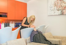 Hairdresser Brugge (Keratin Treatment) - Siezoo Hair Art