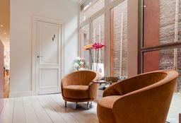 Ontharen Antwerpen (Threading / Epileren) - La Vita Wellness Center