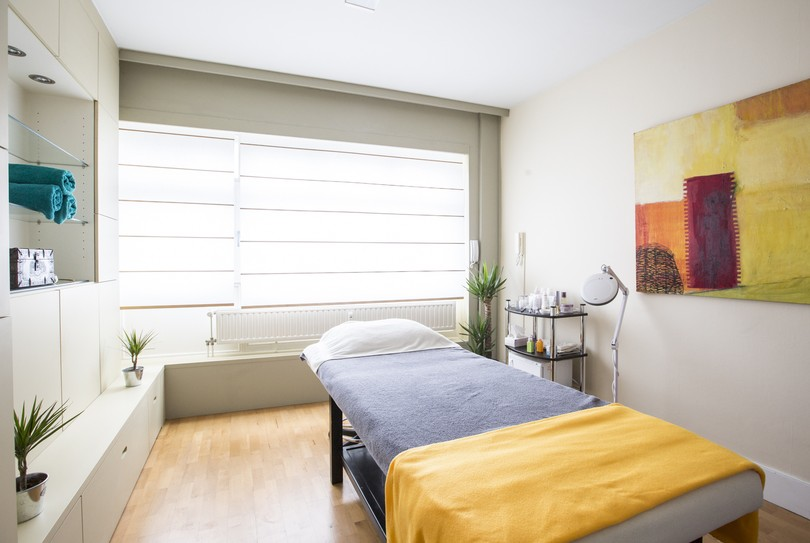Therapy, Bruxelles - Massage - Rue Jean Baptiste Lepage 42