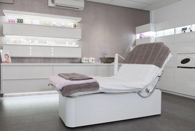 I SHINE TODAY Beauty & Skincare, Amersfoort - Face - Maanlander 13-1