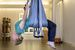 De Yogastudio Den Bosch, Den Bosch - Fitness & Yoga - Hinthamereinde 17