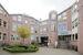 Pulzzz & Beauty, Heemskerk - Lichaam - Merel 375