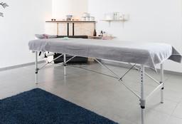 Massage Geraardsbergen (Massage duo) - Lelia Lyra Relaxatie en Schoonheidssalon
