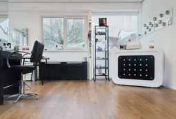 Face Almere (Make-up & Hair) - X Styling