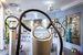 Nail Factory, Ganshoren - Soin du visage - Place Marguerite d'Autriche 11