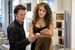 Lawrence Kazan, Ixelles - Hairdresser - Place du Chatelain 38