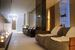 Akasha - Conservatorium Hotel, Amsterdam - Lichaam - Van Baerlestraat 27