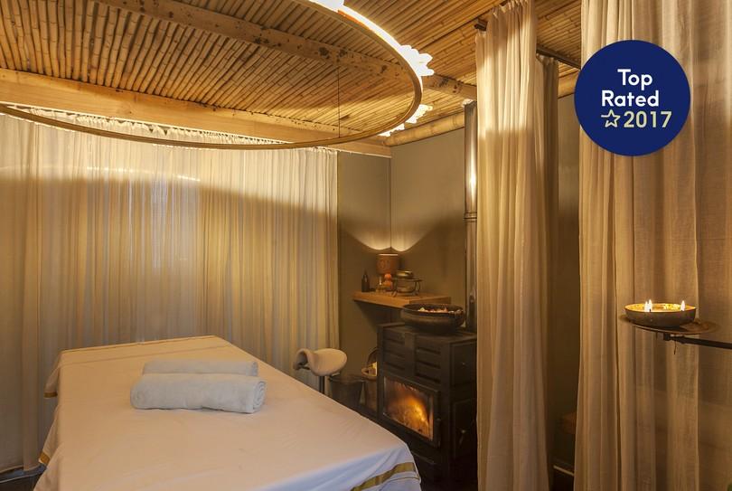 Olivia Oils & Massage, Brugge - Massage - Witteleertouwersstraat 58