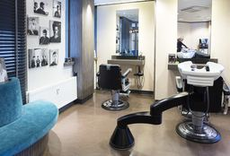 Kapper Helmond (Knippen) - Intercoiffure Prinssen Hair Design