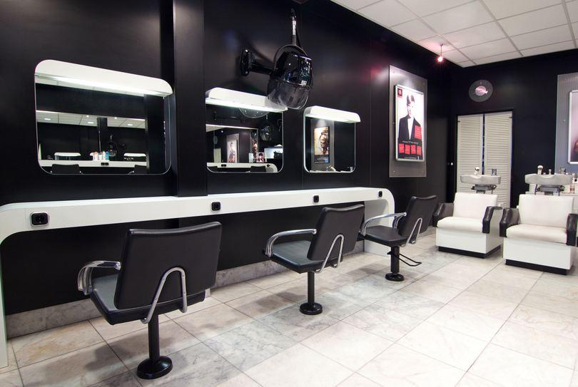 CR Hairstyling, Breda - Kapper - Haagweg 52