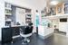 Hairstudio Karim, Amsterdam - Hairdresser - Albert Cuypstraat 64
