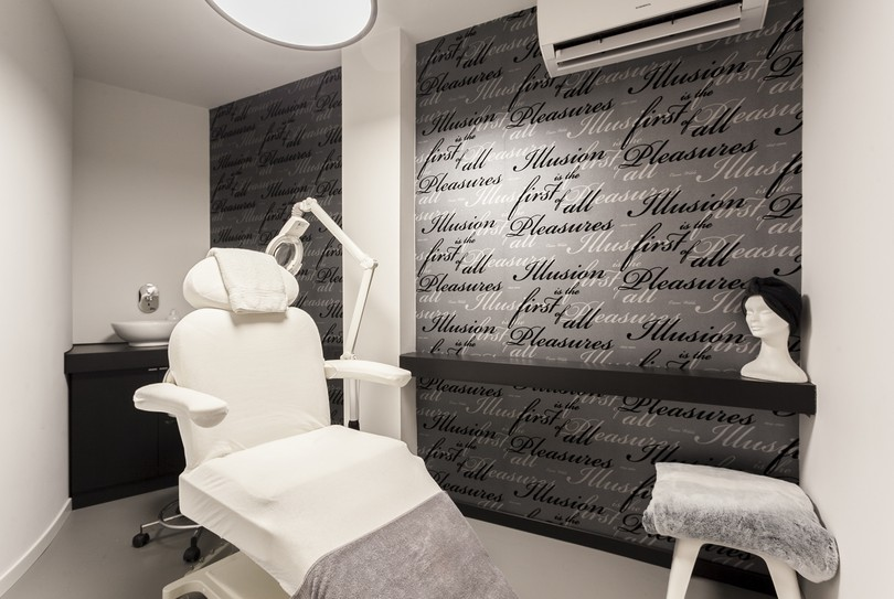 Beauty Center Elysee, Antwerpen - Face - Charlottalei 44