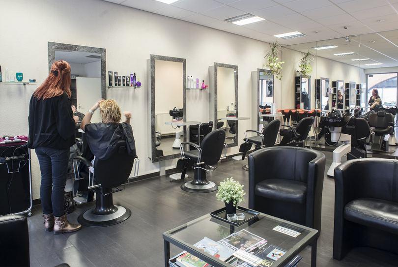 Oprah Re-Style, Eindhoven - Hairdresser - Winkelcentrum Woensel 352