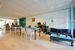 Namasté Café, Den Haag - Massage - Prins Hendrikplein 18