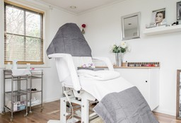 Beinsdorp - Salon Esperance