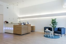 Body Amsterdam (Body treatments) - Derma Kliniek Amsterdam