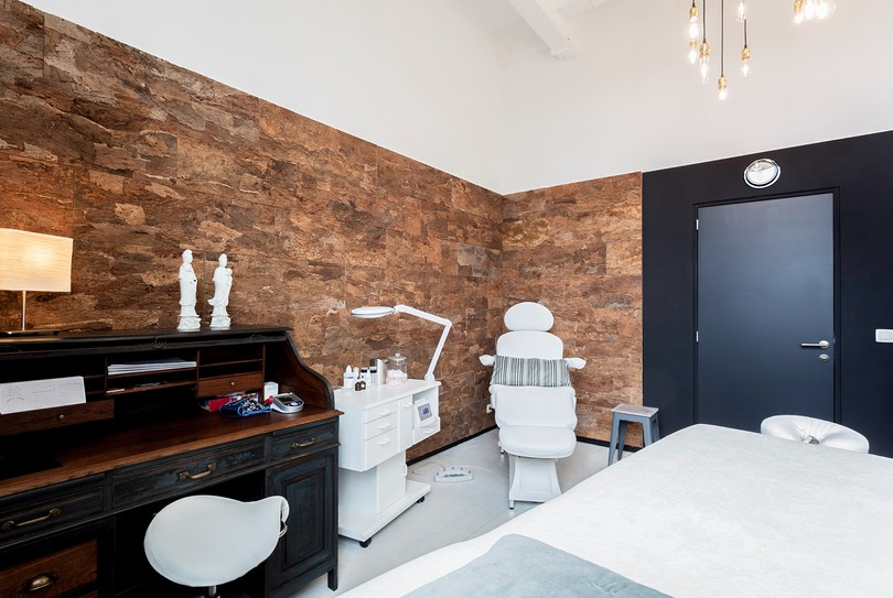 Your Time, Herent - Massage - Persilstraat 51G bus9