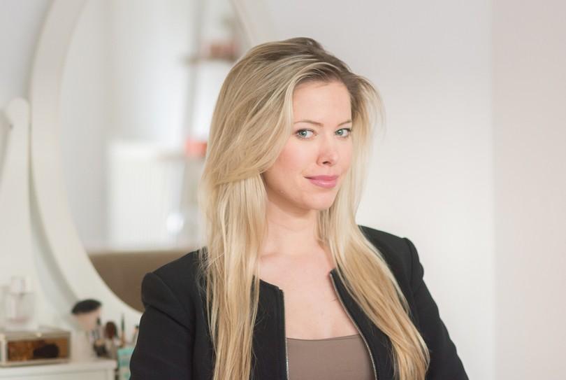 Amber van der Louw Make-up Artist, Amsterdam - Face - Bestevaerstraat 109- 1 hoog