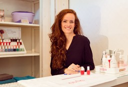 Nails Amersfoort - Wakanno Beauty - Amersfoort
