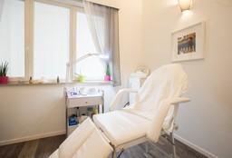 Massage 1000 Bruxelles (Massage ayurvédique) - Charme d'Orient