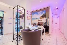 Body Uccle (Tanning salon) - Exotic Sun Copa Cabana