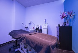 Massage Bruxelles (Hot Stone massage) - BeautyOne Rogier