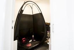 Soin des ongles Evere (Pédicure cosmétique) - Institut Lelia
