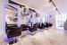 JP Hairstyling, Amsterdam - Hairdresser - Jan Pieter Heijestraat 89