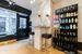 Robert van der Horst Hair, Amsterdam - Hairdresser - Eerste Bloemdwarsstraat 19