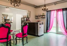 Gezicht Almere (Make-up & Haar) - Beautysalon Auric skincare
