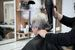 Kapsalon Sura - Hoevelaken, Hoevelaken - Hairdresser - Westerdorpstraat 5