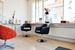 A Botée Huidverzorging en Huidproblemen, Den Haag - Gezicht - Frambozenstraat 43