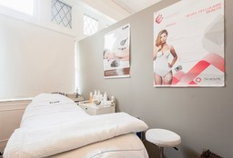 Massage Uccle (Massage shiatsu) - Zénith Beauté