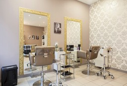 Hairdresser Ixelles (Keratin Treatment) - The Glamorous