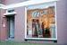 @Uzz, Den Haag - Hairdresser - Thomsonlaan 116