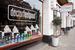 Doctor Feelgood - Scheldestraat, Amsterdam - Massage - Scheldestraat 16
